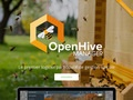 OpenHiveManager