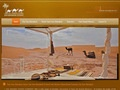 Tours from Marrakech to the desert, Desert Tour from Marrakech & Camel Trek, Morocco Sahara